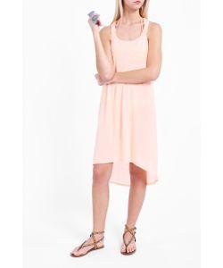 Heidi Klein | Twisted Back Dress Boutique1