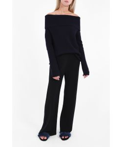 The Row   Gala Trousers Boutique1