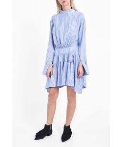J.W.Anderson   Stripe Dress Boutique1