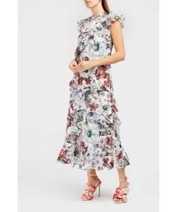 Erdem | Seana Dress Boutique1