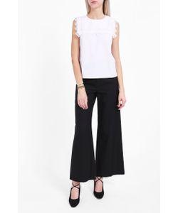 Vilshenko   Paloma Shirt Boutique1