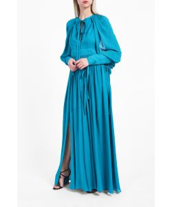 Elie Saab | Bell Sleeve Gown Boutique1