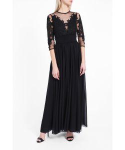 Elie Saab | Star Top Gown Boutique1