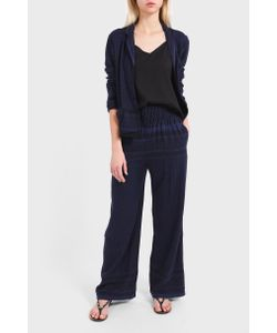 Cecilie Copenhagen | Embroidered Trousers Boutique1