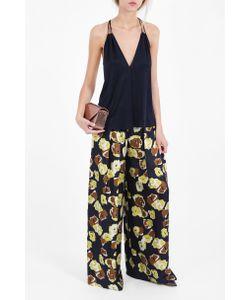 Martin Grant | Womens Silk Camisole Boutique1