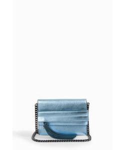 Elena Ghisellini | Womens Mini Nina Clutch Boutique1