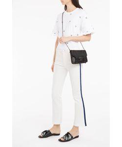 Victoria, Victoria Beckham | Kick-Flare Jeans Boutique1