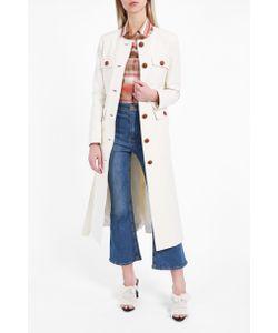 Brock Collection | Cara Coat Boutique1