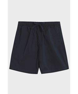 Stone Island | Cotton Shorts Boutique1