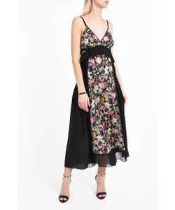 3.1 Phillip Lim | Strap Flower Dress Boutique1
