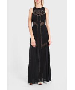 A.L.C. | A.L.C. Isbert Crochet Dress Boutique1