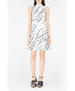 Erdem | Nena Box Dress Boutique1