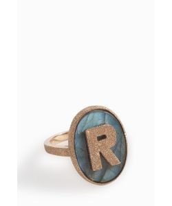 Carolina Bucci | R Initial Ring Boutique1