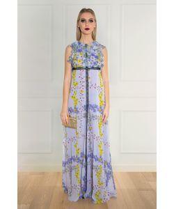 Giamba | Dress Boutique1
