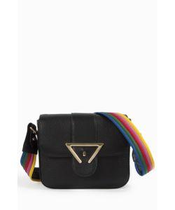 Sara Battaglia | Womens Lucy Crossbody Bag Boutique1