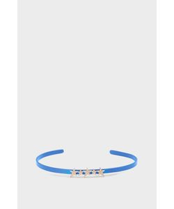 Diane Kordas | Cosmos Star Bracelet Boutique1