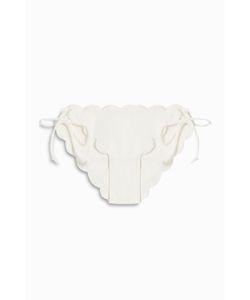 Marysia | Mott Bikini Bottom Boutique1