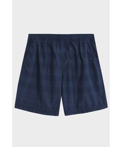 Stone Island | Stripe Swim Shorts Boutique1