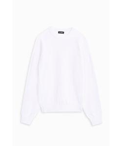 Raf Simons | Pique Sweater Boutique1