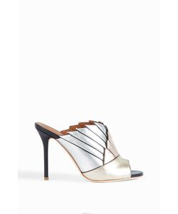 Malone Souliers | Womens Donna Mules Boutique1