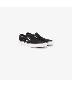 Vans | Classic Slip-On Sneakers