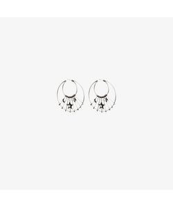 Dannijo | Fynn Earrings