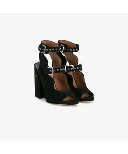 Laurence Dacade | Nelen Buckled Sandals