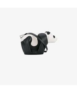 Loewe | Mini Panda Crossbody Bag