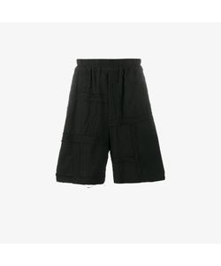 By Walid | Padre Shorts