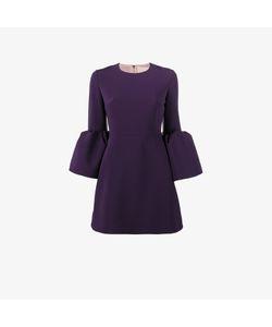Roksanda | Hadari Mini Dress