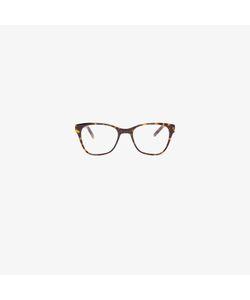 Prism | Disturbing London Tortoiseshell Glasses