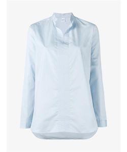 Marie Marot | Mary Cotton Tunic Shirt