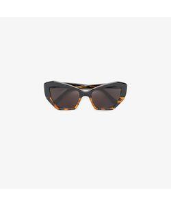Prism | Brasilia Sunglasses