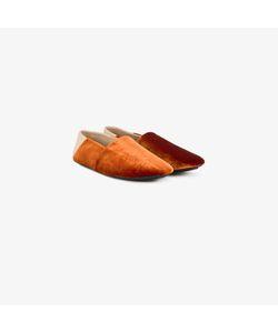 Newbark | Jacks Slippers
