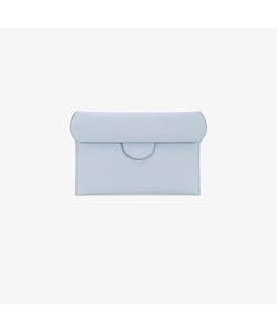 Roksanda | Fold-Over Clutch Bag