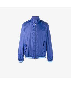 Moncler | Lightweight Jacket