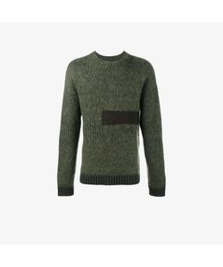 Helen Lawrence | Ribbed Jumper