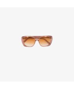 Prism | Monaco Sunglasses