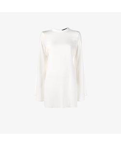 Ellery | Long Sleeve Tunic Top