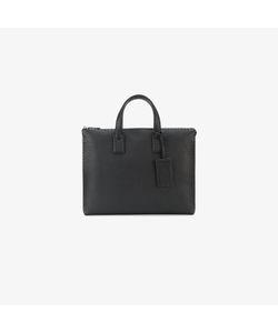 Fendi | Messenger Bag