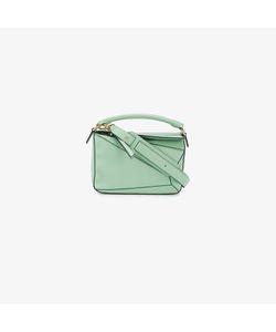 Loewe | Small Puzzle Bag
