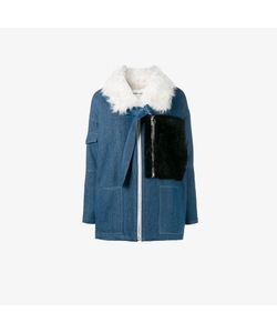 Sandy Liang | Citroen Jacket