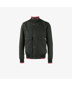 Dior Homme | Classic Bomber Jacket