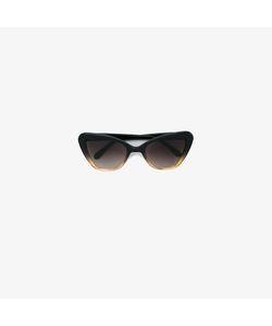 Prism | Venice Sunglasses