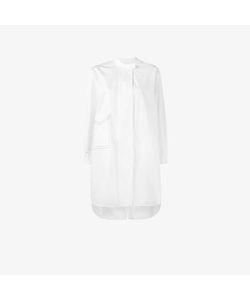 Ellery | Tunic Shirt