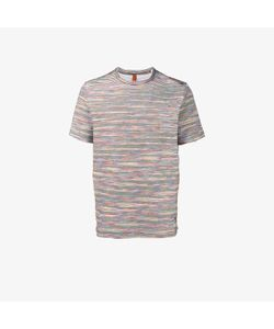 Missoni | Striped T-Shirt