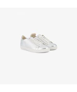 Sophia Webster | Bibi Low-Top Sneakers