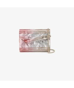 Jimmy Choo | Candy Clutch