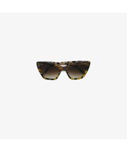 Prism | Calvi Sunglasses