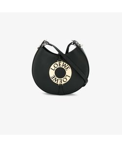 Loewe | Joyce Cross-Body Bag
